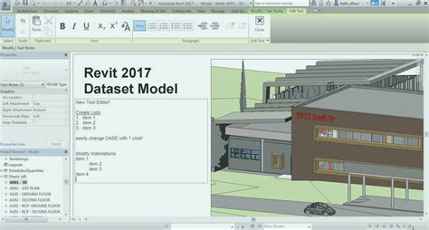 revit tutorial tu graz revit 2017 64bits arqshop