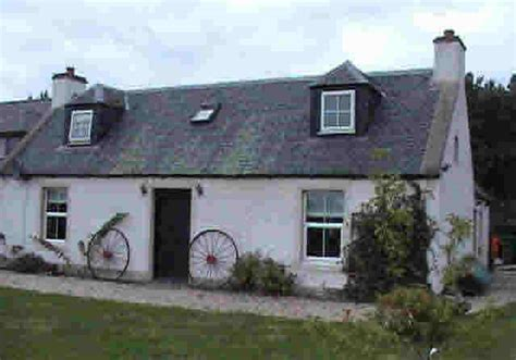 cottages in scotland to rent welcome to letting in scotland property letting