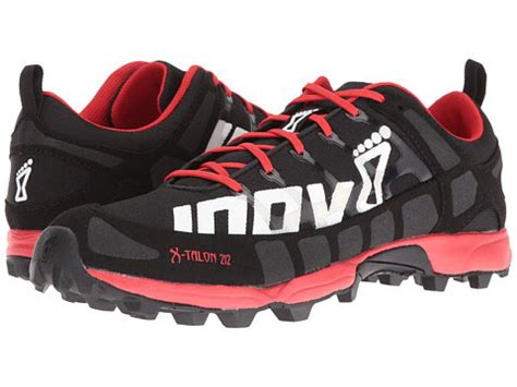 obstacle running shoes best shoes for obstacle course racing tough mudder si