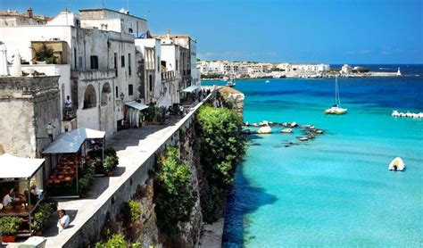 best beaches in italy 2014 according to blue flag