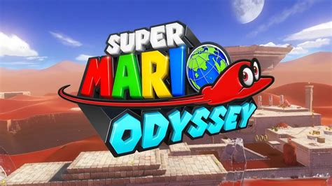 super mario fan games mario fans can t get over his as he goes shirtless