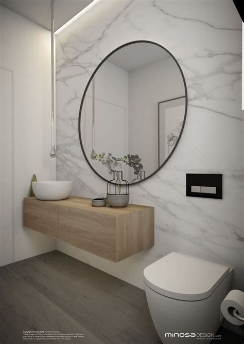 bathroom powder room ideas oliverio powder room 07 tif 1 131 215 1 600 pixels bathroom