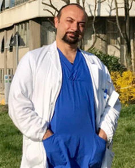 ortopedico pavia ortopedico a pavia prenota gratuitamente la tua visita