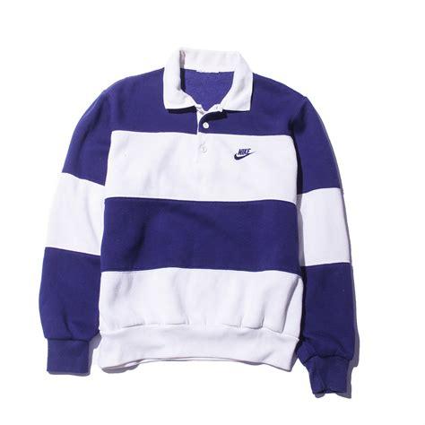 1 Polo Shirttshirt 1 Polobaju 1 Polo Nike List nike rugby polo