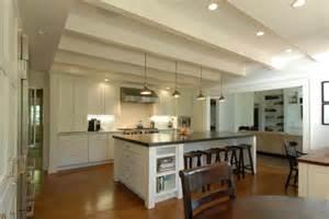 nice Hanging Lights For Kitchens #2: modern-kitchen.jpg