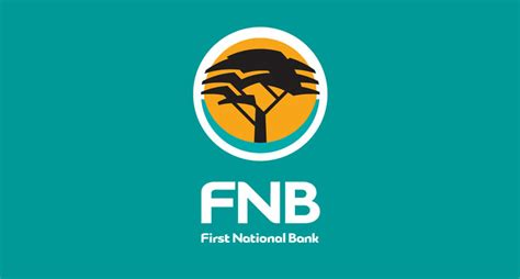 fnb bank fnb 187 east rand mall