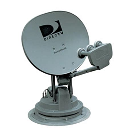 winegard 174 trav ler 174 directv roof mount tv antenna 189066 rv appliances at sportsman s guide