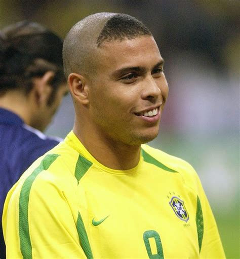 footballer haircuts top 10 best haircuts in football world cup
