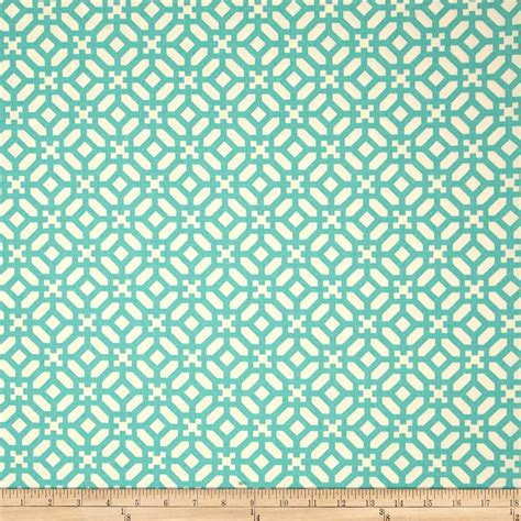 claridge home decor fabric discount designer fabric
