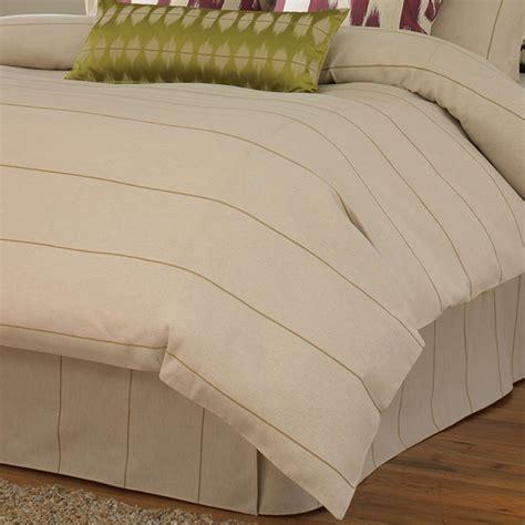 peri bed linen wildcat territory bedding peri collection