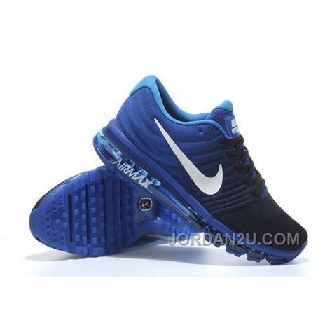 nike air max best price nike air max 2017 sneakers 203 best 74jdyg price