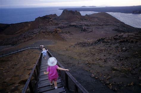 galapagos islands photo gallery fodors travel