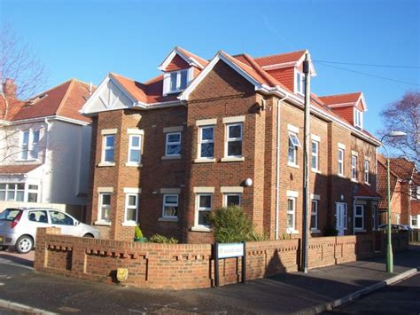 2 bedroom flat bournemouth 2 bedroom flat to rent in bracken road southbourne bournemouth bh6