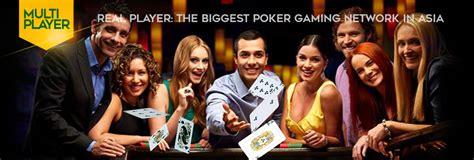 kiosbet agen taruhan judi bola sbobet casino poker