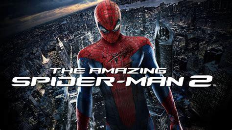game spiderman apk data mod the amazing spider man 2 1 2 5i mod apk unlimited money