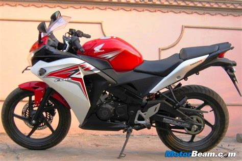 cbr 150r cc article honda cbr 150r specification picture price