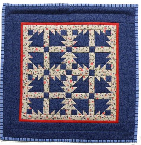 quilt pattern dove in the window 16 best dove in the window quilt images on pinterest