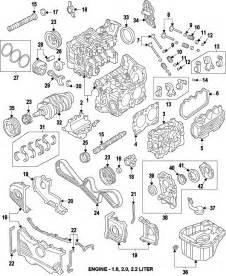 subaru 2 5 engine diagram www imgarcade com online