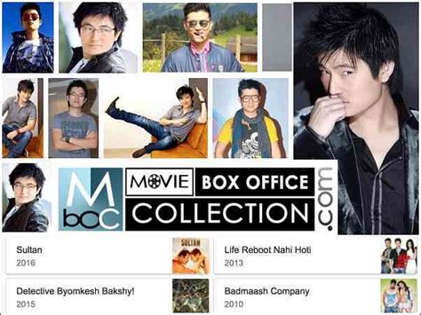 marathi movie box office collection 2016 marathi box office collection 2016 2017 top 10 highest