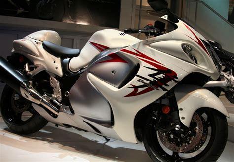 imagenes variadas las mejores descargar imagenes de las mejores motos del mundo los