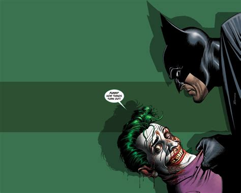 joker batman the joker batman the joker wallpaper 9458537 fanpop