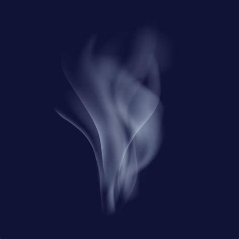 tutorial illustrator smoke how to create vector smoke in illustrator vectips