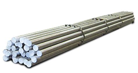 american specialty tool tool steel and steel processing services