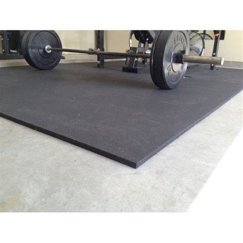 gym floor mat gymnastic mat  gold enterprises pune