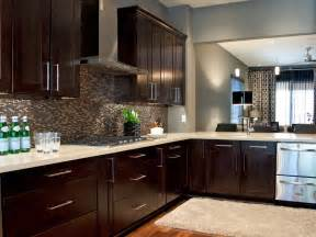 colored kitchen cabinets espresso colored kitchen cabinets home furniture design