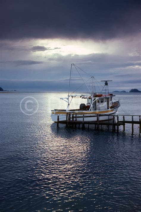 boat mooring batemans bay a royalty free image of moored fishing trawler batehaven