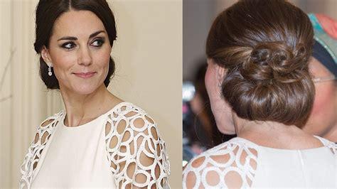 Elegante Hochsteckfrisuren Trend Neu Frisuren Frisuren Hochsteckfrisuren