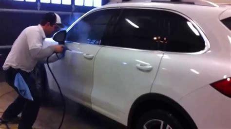 laver ses sieges de voiture lavage de voiture a la vapeur avec vapro inc