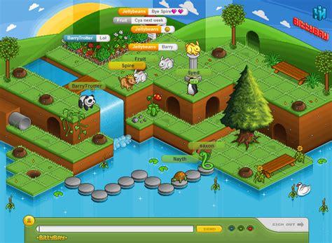 Liena Gamis social free multiplayer
