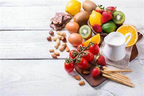 esami di intolleranza alimentare allergia intolleranza alimentare o intolleranza