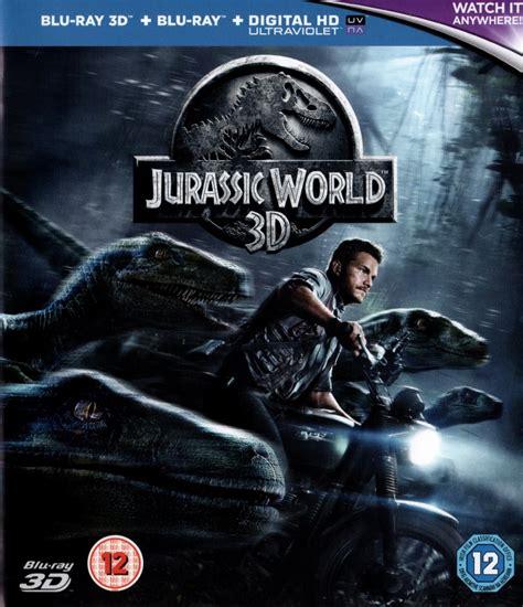 film seri halfworld 쥬라기 월드 jurassic world 2015 bluray 1080p half sbs dtshd