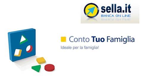 gruppo banca sella filiali title 5 5