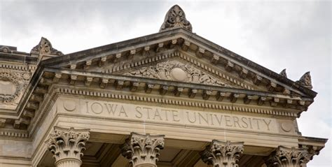 Iowa Federal Court Search Federal Court Ruling Against Iowa State Means Administrators Can T Just Plead