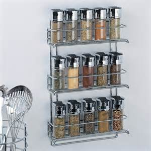 spice racks for cabinets knowledgebase