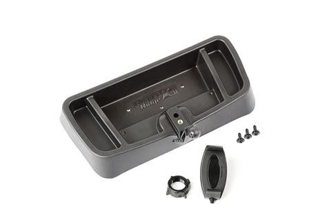 jeep wrangler mount dash multi mount with phone holder 97 06 jeep wrangler