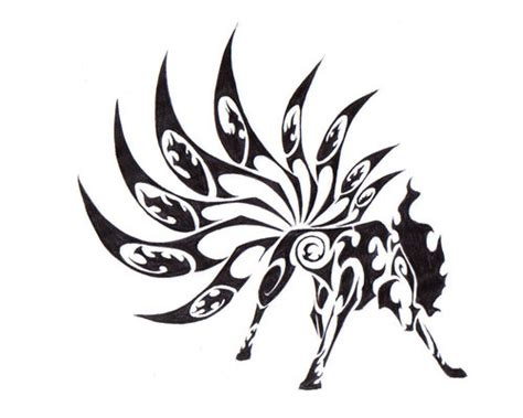 16 tribal animal tattoo designs pictures and photos 16 cool tribal animal tattoos only tribal