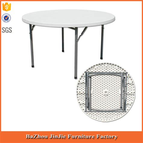 used banquet tables for sale used banquet tables banquet tables for sale decorative