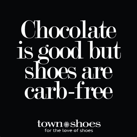 and shoes quotes inspirational quotes about shoes quotesgram