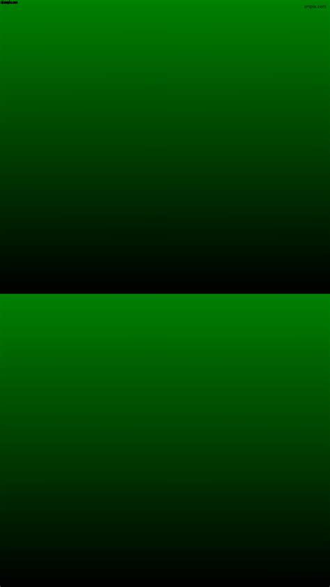 black wallpaper 1600 x 900 wallpaper glow hexagon green gradient white black 000000