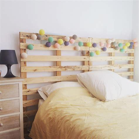 luces de colores ibid wood luces de colores ibid wood casita camas