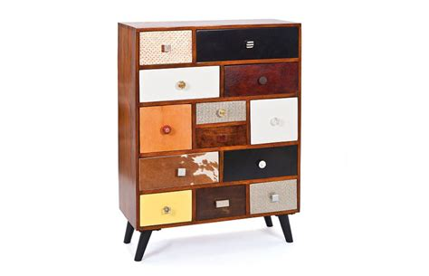 trends furniture top eight 2015 furniture color trends furniture in fashion