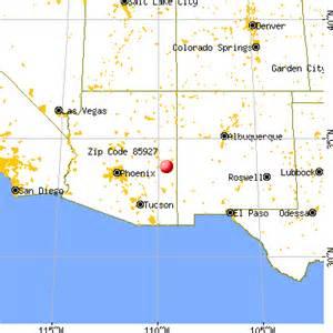 greer arizona map 85927 zip code greer arizona profile homes