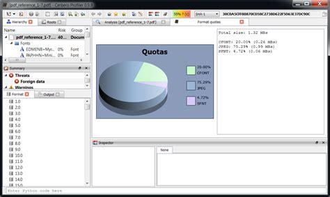file format not recognized format quota calculator cerbero blog