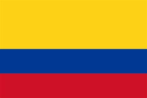 preguntas cultura general colombiana banco de preguntas de admisi 211 n preguntas de cultura
