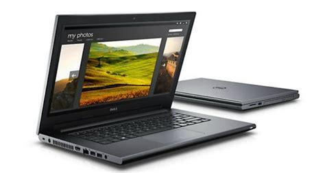 Dell Inspiron 3443 I7 Broadwell list laptop dell i7 i5 i3 model 2015 new