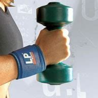 Wrist Thumb Support Lp 776 Lp 776 Wrist Thumb Lp Su Diskon oppo supports supports joint supports